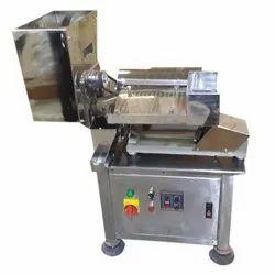 Automatic Capsule Sorter Machine