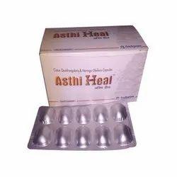 Asthi Heal Capsule