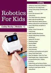 3 Days A Week 9:00 Am To 6:00 Pm Robotics, Vesu Surat