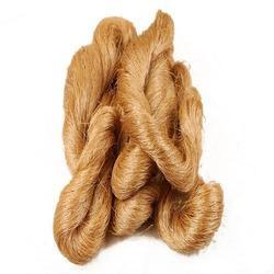 Fala Muga Silk Yarns