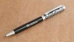 Metal Pen - Model 1280