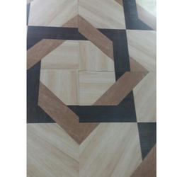 Polished Floor Tiles At Best Price In India