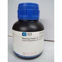 Bleaching Powder LR