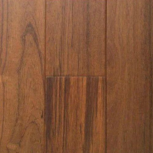 Black Burma Teak Wood, 5 To 7 Mm, Rs 4500 /square feet, Janatha Timber Depot