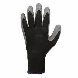 Industrial General Purpose Gloves