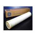 Suez (GE) Membranes AG 8040 F-365