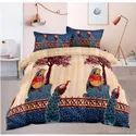 Amazing D/Cotton Bedsheet