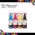 Photo-jet Refill Ink For Epson L100