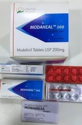 Mesacol Od 1.2 Tablet