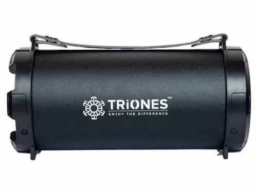 Triones Bluetooth Speaker - 002