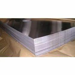 Aluminum Alloy 6061 Sheet