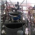 Continous Refinery Plant, Capacity: Greater Than 200 Ton/day, Automation Grade: Automatic
