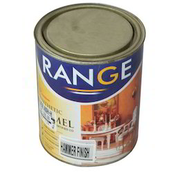 Range Oil Base Furniture Paint, Packaging: 1-20 litre