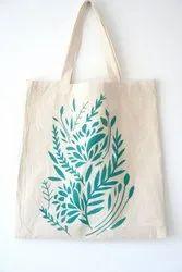 Printed Cloth Bag