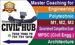 Polytechnic Diploma Course