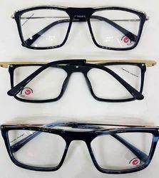 Heritage Eyeglass