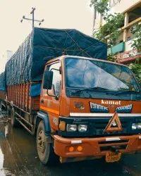 Vegetables Transportation Services