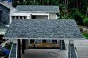 Malarkey Laminated Roofing Shingles