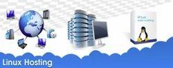 Linux Hosting Service