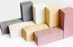 Calcium Silicate Brick At Best Price In India