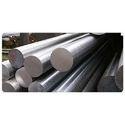Nimonic 80A UNS N07080 Alloy 80A ASTM B637 - Round Bar