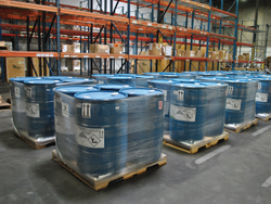Cooling Tower Corrosion Inhibitor