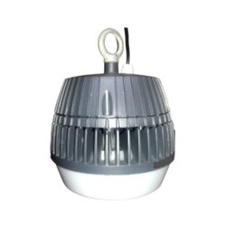 Delta LED Lighting Fixtures