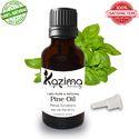 KAZIMA Spearmint Oil