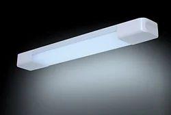 Signature 10W White LED Tube Light, 1 Foot, Wall Light