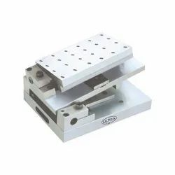 UL-403 Magnetic Sine Table