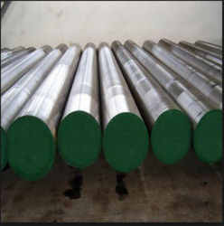 Stainless Steel Forging Rods