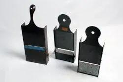Mild Steel & Stainless Steel Namkeen Utensils