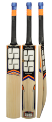 SS Cannon Kashmir Willow Cricket Bats