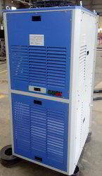 Self Dust Proof Ac, for Residential Use