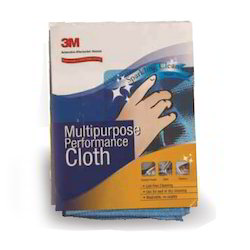 Multipurpose Performance Cloth