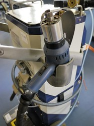 Spectrometer PMI Master PRO