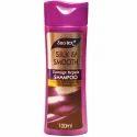 Sno-tex Silk & Smooth Damage Repair Shampoo