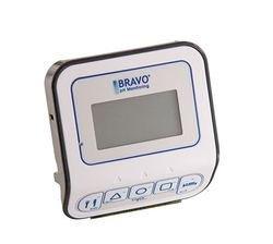 Bravo PH Monitoring System