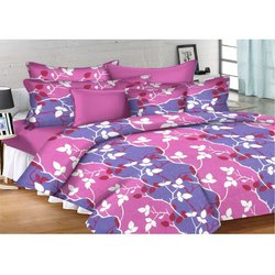 Designer Bed Sheets