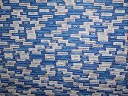 6 Feet Gray Oman Gypsum Board, Rectangle, Thickness: 12.5 Mm