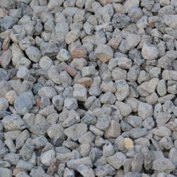 Gray concrete, For Construction, Packaging Type: Bag