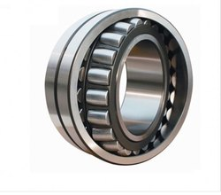 Spherical Roller Bearings 23156
