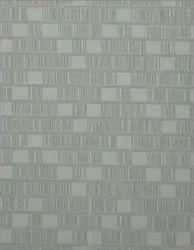 WM-518 PVC Wall Panel