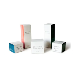 Cosmetics Packaging Printed Box