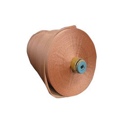 04b4141dc1 Naksh Overseas Brown Nylon PLAIN Conveyor Belt Fabric