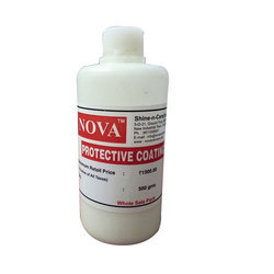 PTFE Protective Coating