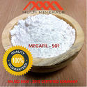 Kaolin for Rubber Industry