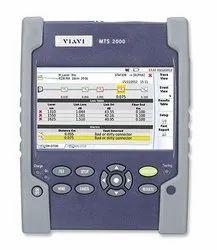 VIAVI SmartOTDR 100A/B Series
