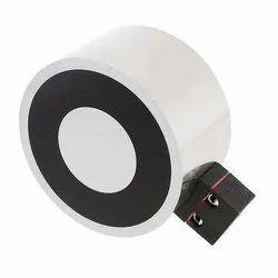 Circular Electromagnet