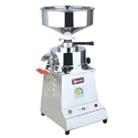 Square Table Top Flour Mill